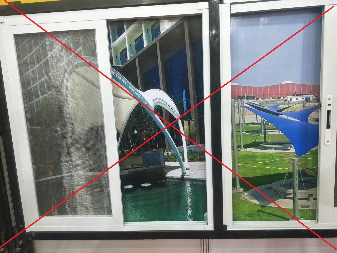 Mái che Việt Nhật (Havico) sử dụng trái phép hình ảnh của TMS
